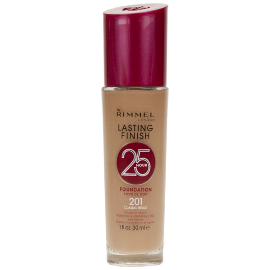 This foundation is amazing. It gives amazing coverage and has a comfort serum in it. It feels amazing on the skin. It also lasts a really long time. This is a matt foundation. Available at boots for 7.99
