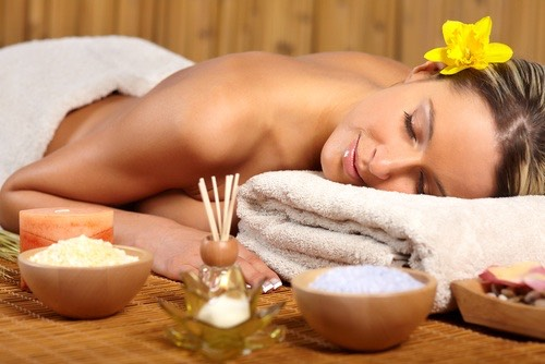 Acupuncture done right can de stress and also relieve you of any muscular pains