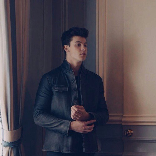 Shawn Mendes - shawnmandes