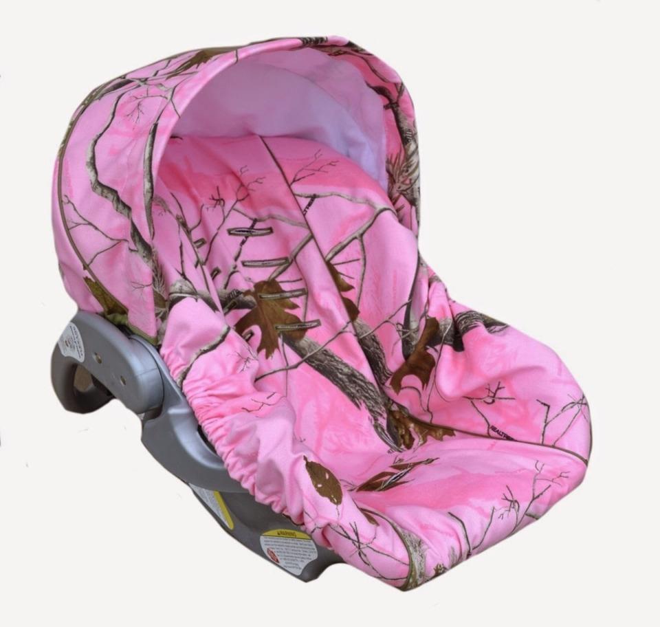 Get my kid this car seat if it's a boy regular camo