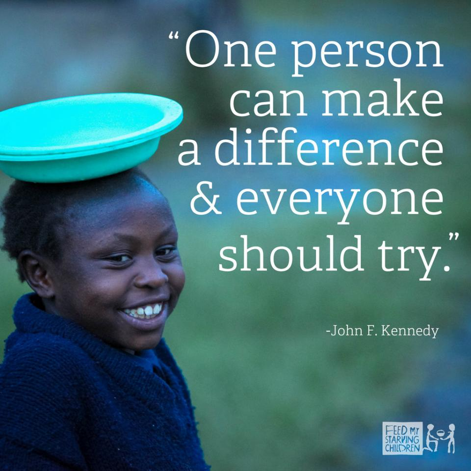 You too can make a difference in your health journey. If one can, then all can... Please like, share. love and comment.
