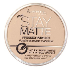 This powder has literally been a life saver for me. It keeps my makeup on my face and it makes my face look more natural than other powders. If your in sports or anything like that you should definitely try this out!