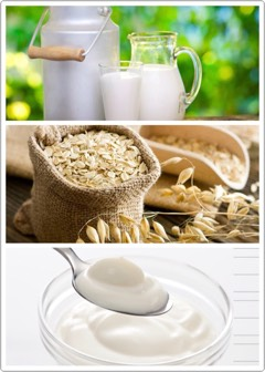 """INSTRUCTIONS 