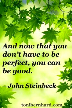 you don't have to be perfect at art you just have to believe that your good and if you believe that your good then you are perfect.