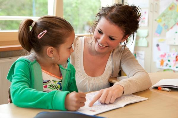 5.) Tutor  ask your neighbors or parents friends if they have any young children that need extra tutoring. you can also tutor one of your friends if they need extra help. make sure you are good at the subject you will tutor in