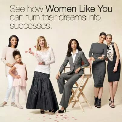 Become a Mary Kay consultant today! Make your own hours and be your own Boss. enjoy the benefits and be successful.