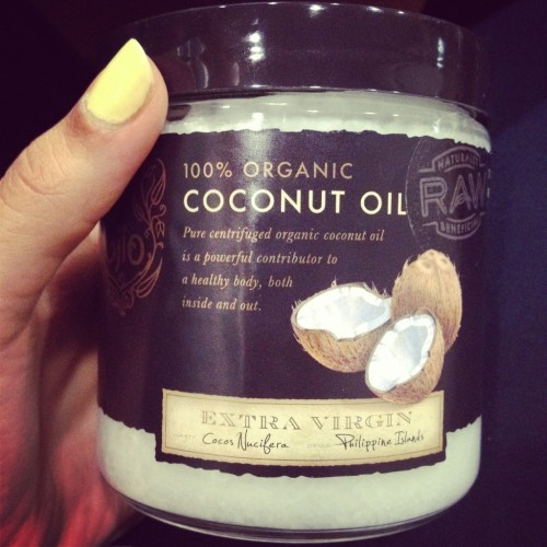 Coconut oil is your best friend  The only downside is it takes about 18 hours trying to penetrate fully so use a teeny tiny amount as a leave in.