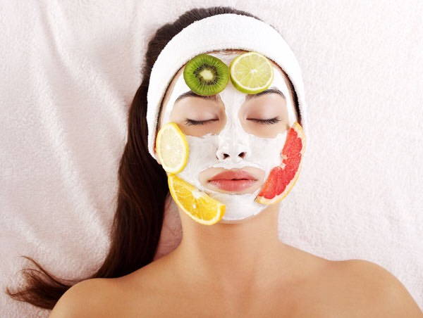 Skin Care Home Remedies For Removing Dark Spots On Face