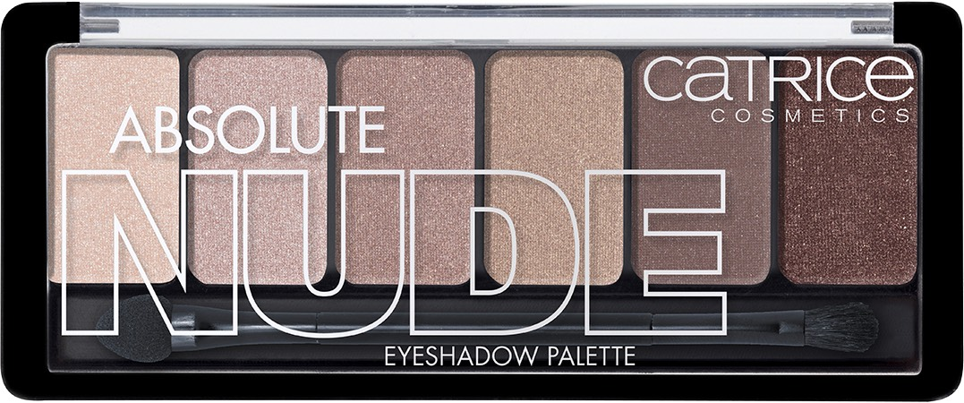 Eyeshadow Use a light colour- preferably gold which is perfect for the natural look x