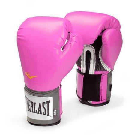 Everlast Pro Style Training GlovesEverlast Pro Style Training Gloves($20, originally $30)