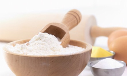 OPTIONAL |You can add baking soda if you want the mask to have exfoliating properties as well – it is a matter of personal preference + what is the effect you are seeking.
