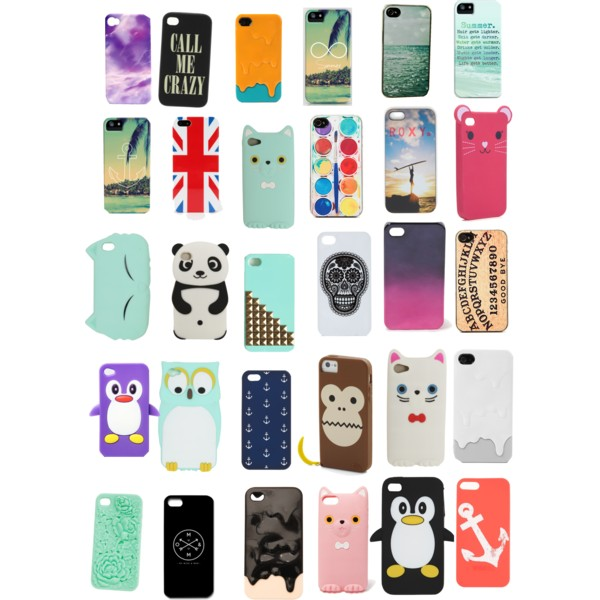 lowest price bf435 1234f cool phone cases by Kat 🌞 - Musely