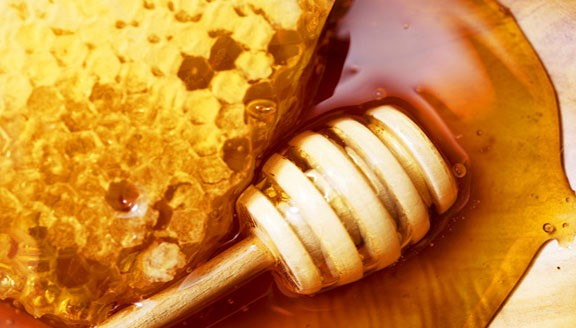 Honey and cinnamon working together has also been known to help boost your metabolism. Honey can also help south your digestion