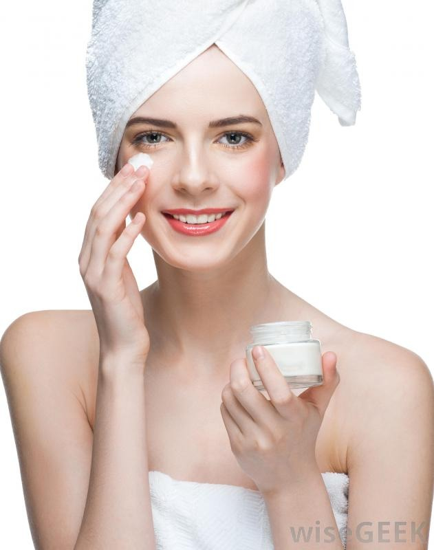 5. The best times to moisturize your skin are generally after you shave, exfoliate or bathe. Shaving and exfoliating normally lead to the removal of dead skin cells, but they can also strip your skin of natural and essential oils, so it is important to replenish with a good moisturizer