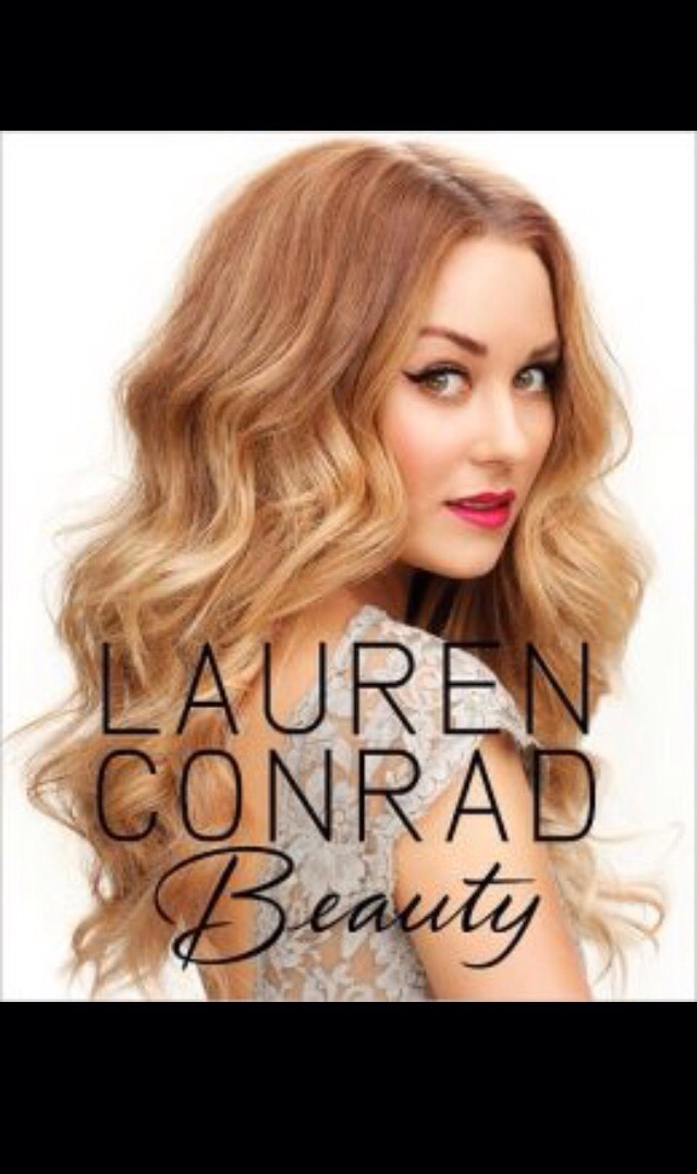 She spends most of her life in front of the cameras so it makes sense that Lauren Conrad knows a thing or two about perfecting her look. This makeup book by Lauren Conrad reveals all her beauty secrets as well as plenty of beauty advice. Along with makeup tips and tricks.