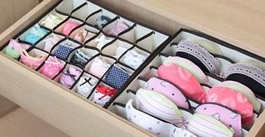 http://www.goodshomedesign.com/underwear-and-socks-storage-boxes/