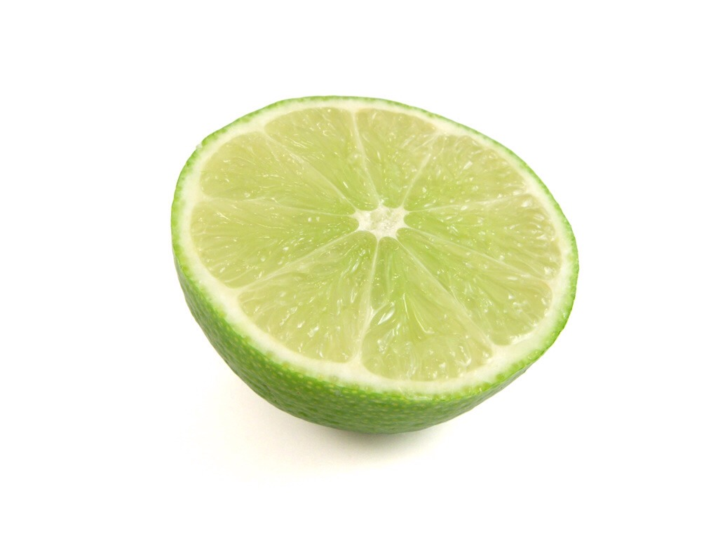 Another quick tip is to cut a lime in half, and rub it on your forehead, it will take the throbbing away