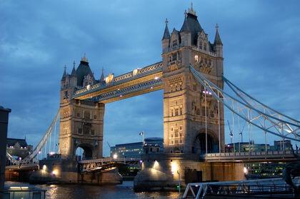 United Kingdom.  Europe.