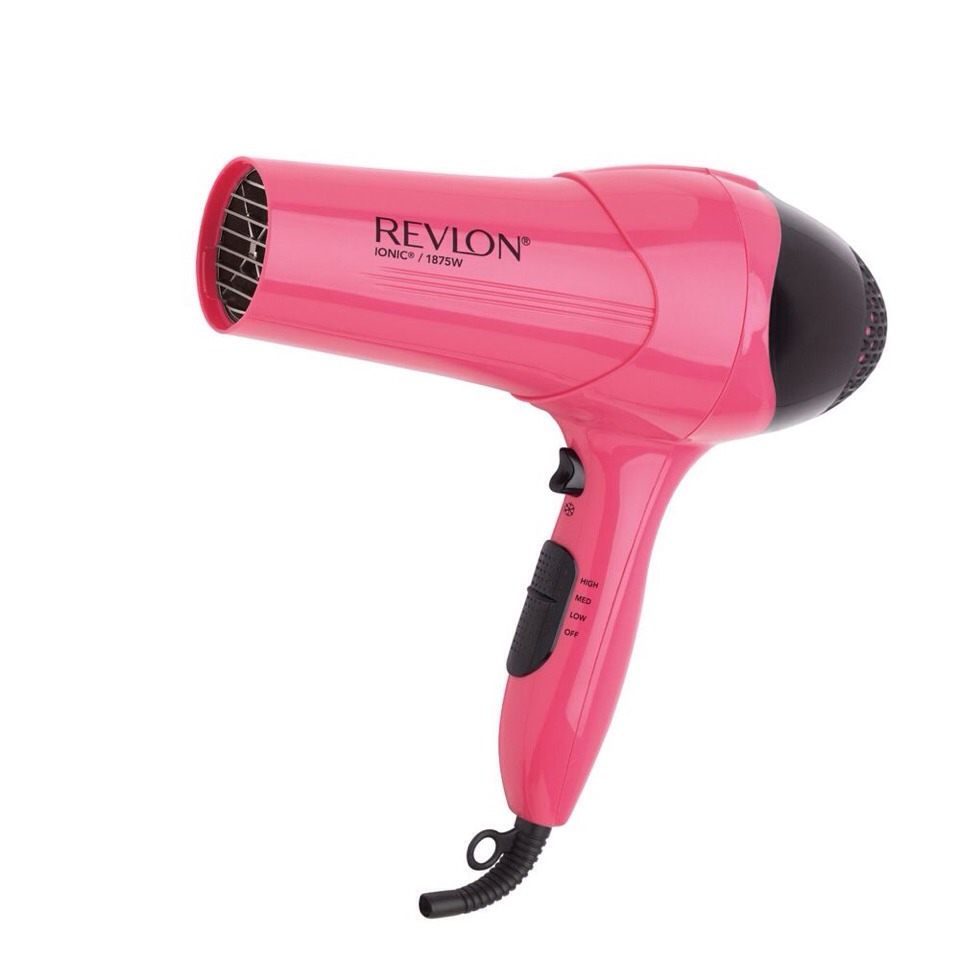 After you have placed the plastic cap on your head, tied it, and pulled the desired amount of hair, place your blow dryer on low setting and act as if blow drying your hair-- this shrinks the plastic cap so the holes with fit more snug to your hair-- which means LESS SPOTS