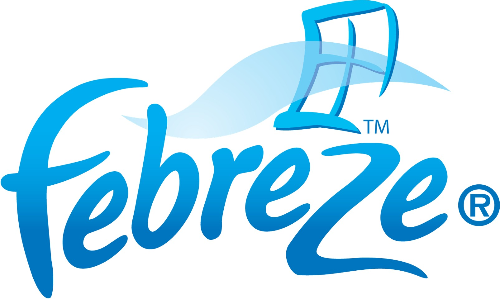 💨• put febreze car deodorants on your vents in your room to make it smell good -