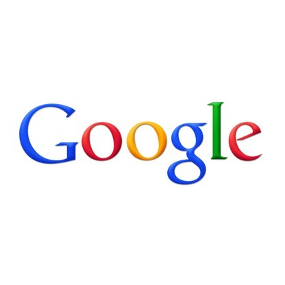 If you need to test a printer, print the Google home page. It has lots of colors and uses very little ink.