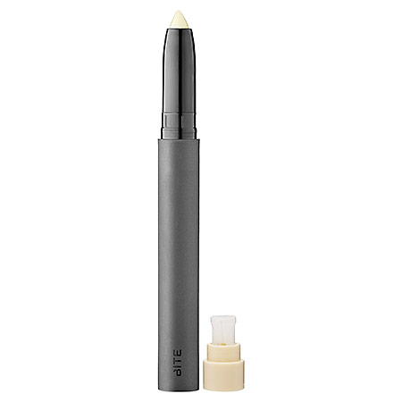 Bite beauty line & define lip primer, $22, sephora.com, This primer moisturizes while it sets up ur lips for mega color, & we particularly love the built in sharpener that comes with  the pencil for precise application everytime.