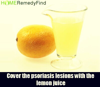 Then apply half a lemons juice on to your face  for a few seconds then wash it off with warm water the lemon is used as a toner.