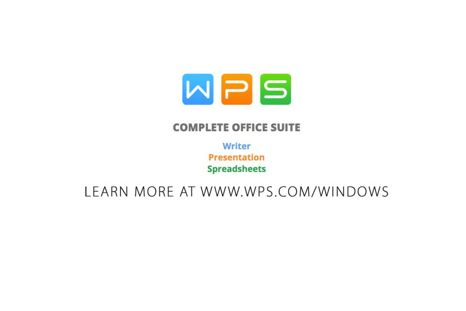 Get started on putting together your professional resume with WPS Office - a FREE office suite for Windows PCs, Android and iOS devices.   Download WPS Office for Windows or Linux for FREE at http://bit.ly/1PtSY0i