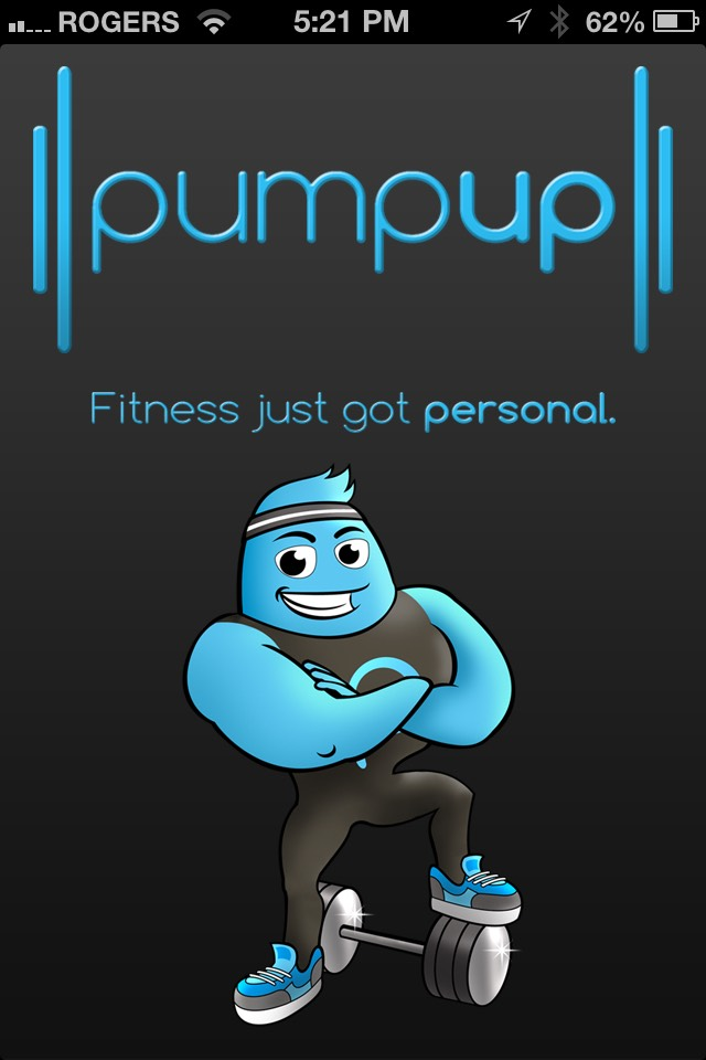 "also try an app called ""pumpup"" it lets you make your own workouts, select the time for them and see lots of motivating posts from other people on this app."