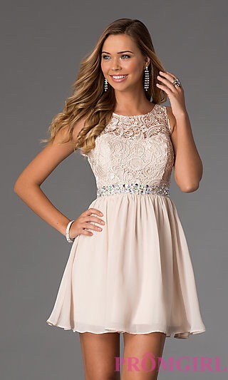 http://www.promgirl.com/shop/dresses/viewitem-PD1330405