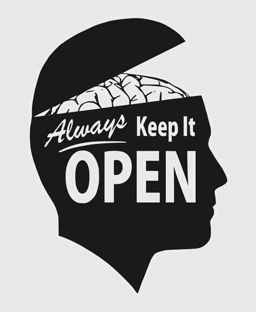 OPEN: stay open to eachother. if you dont like what he/she is doing. speak up. speak your mind. don't be afraid to tell them what's going on. hiding things could lead to bigger problems. so tell them everything thats on your mind good or bad.