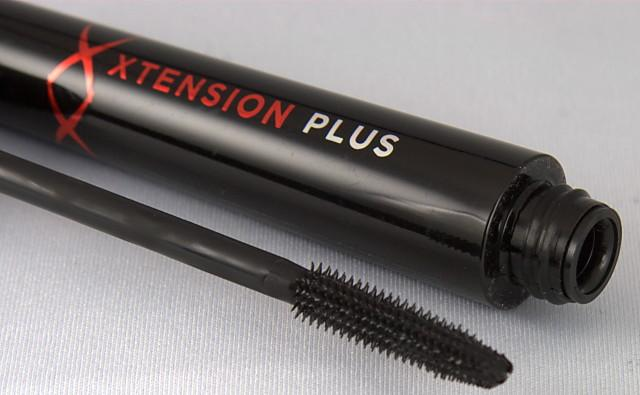 If you're from Canada, you have to try Marcelle mascara. It's hypo-allergenic and I promise it won't make your eyes itch!