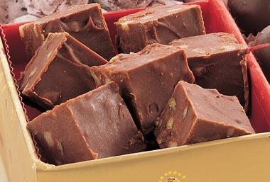 This Fudge Is Delicious And So Easy To Make