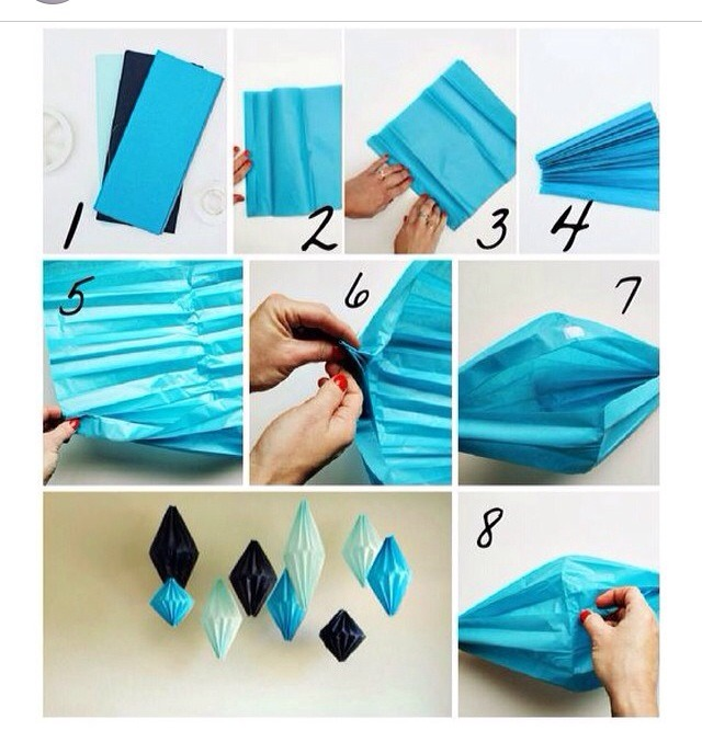 Cool room decorations diy for Cool diys for your room