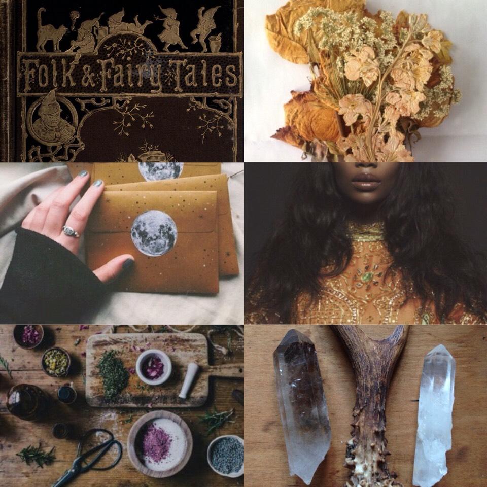 witch aesthetic for a Libra sun, Libra moon, Sagittarius rising, Leo Mars, Virgo Venus aesthetic