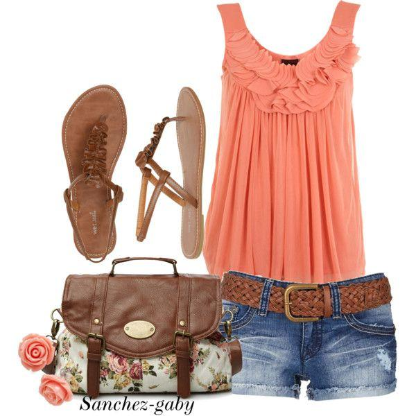 I have this and bought it on polyvore.com