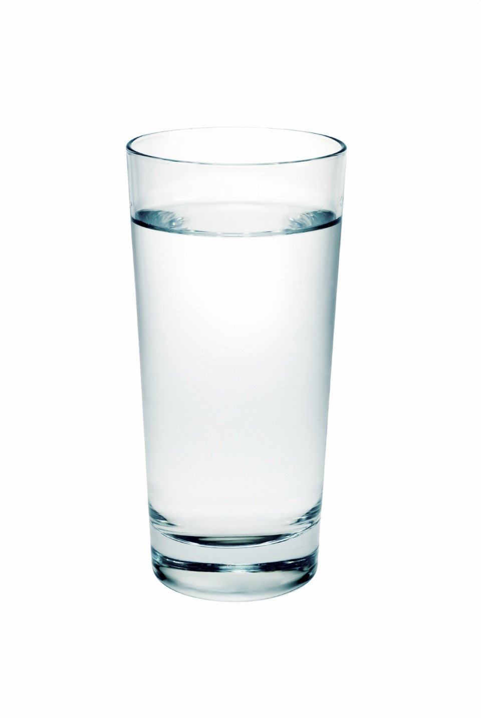 Also I challenge you to drink a glass of water before each meal and after! Eat your regular portions but drink a full glass and see how much less you eat just by this simple tip.