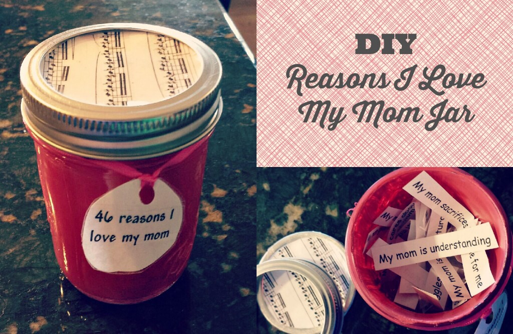 homemade gifts for mom birthday new house designs