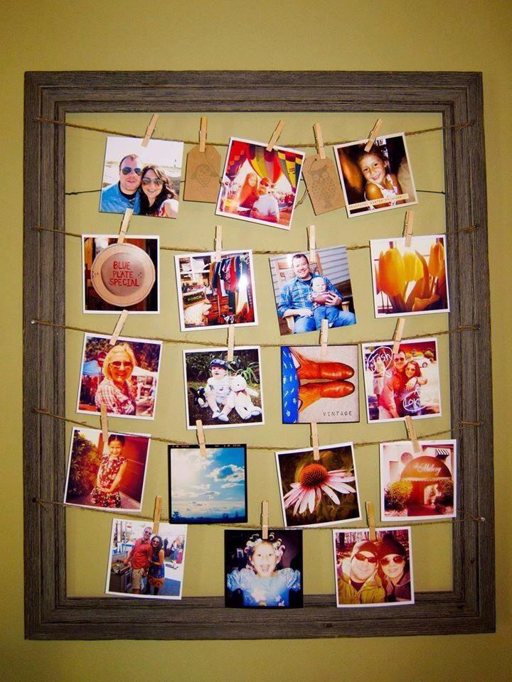 Фото коллажи из открыток, марта картинки