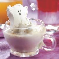 http://www.bhg.com/recipe/drinks/haunting-hot-chocolate/