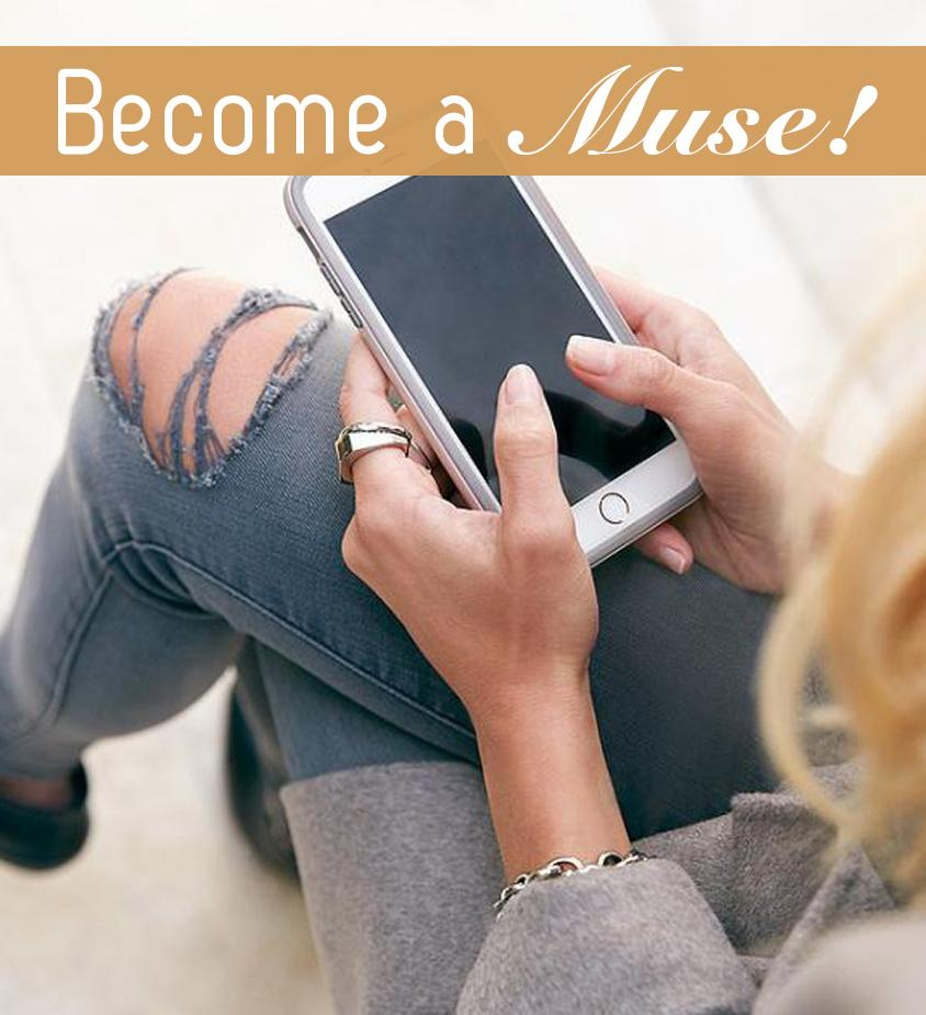 Make money on your own schedule! Join now & start earning today!