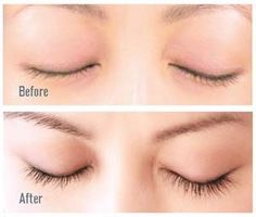 e36d0a6c3e5 Fast Ways To Grow Your Eyelashes The Natural Way by Jessie 💞 - Musely
