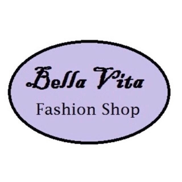 Bella vita is also good!
