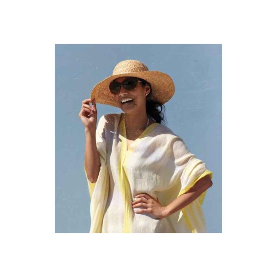 Scarf Pancho http://www.marthastewart.com/910083/scarf-beach-cover?backto=true&backtourl=/photogallery/sewn-accessories
