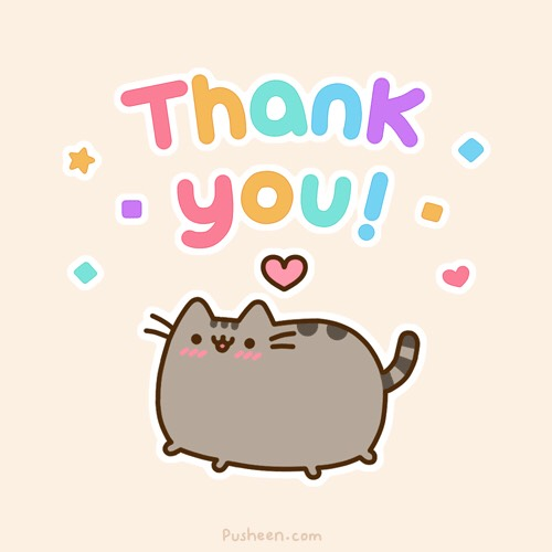 Thank you for reading  Hope this helps you, Don't forget to like and save 😊😉