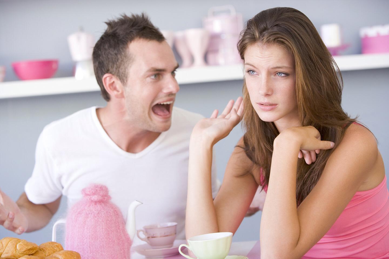 каким нужно как отвыкнуть от мужчины можем