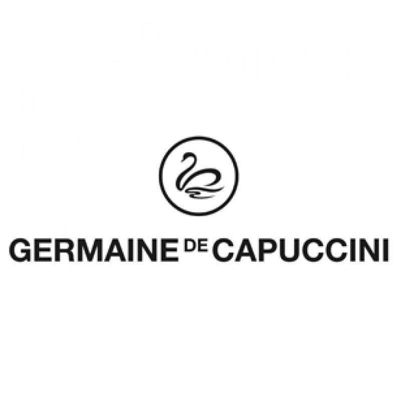 "Germaine de Capuccini creams are by far the most amazing creams I have ever come across. There is a specific one called ""Pure C Essence Ampoules"" that is EXCELLENT for rosacea. These products are pricey but they DO help, I know from experience,  & will have you on the road to a more even complexion."