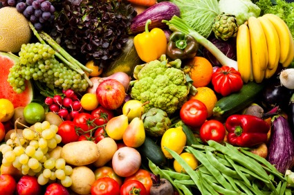 Foods. Your hair will take a longer to grow if you eat unhealthy food.  Try eating more fruits and vegetables.