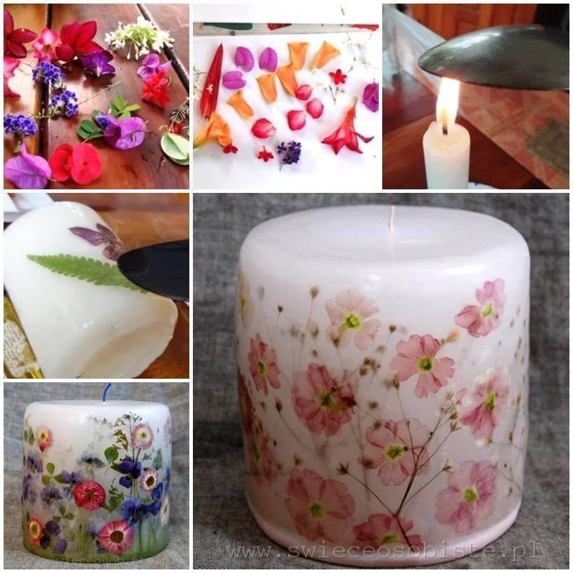 This beautiful DIY Devore is simple and gorgeous. A new piece added to your home without spending a fortune on it. Have old items to turn into new beginnings or to just touch up and brighten your lovely home.