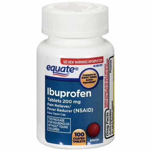 I would DEFINITELY suggest taking ibuprofen before your appointment as you will be sore the rest of the day and for me about 5 days after as well.